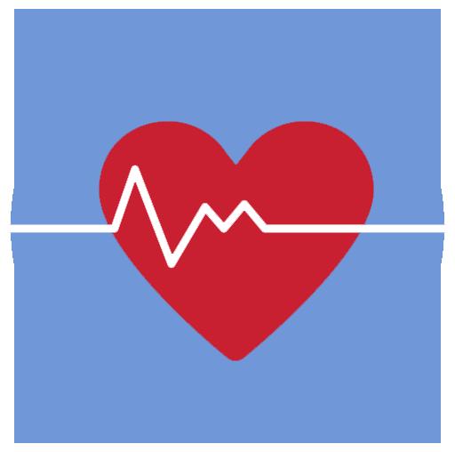 Cardiac Physiotherapy   Cardiac Physiotherapy Dublin