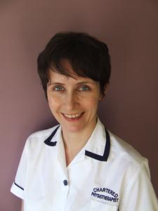 charted cardiac physiotherapist ireland