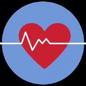 about heart2heart
