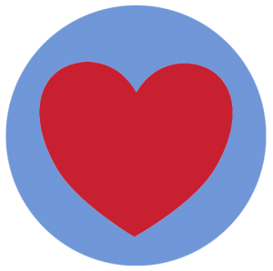 heart 2 heart health check