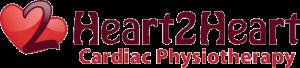 heart2heart banner