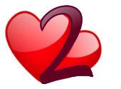 Diabetes and Heart 2 Heart
